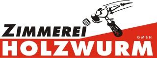 Zimmerei Holzwurm GmbH Holzbau Innung Verband Mitglied Buchen Baden-Württemberg